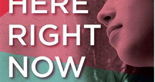 Free Download Right Here Right Now Novel