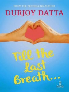 Free Download Till the Last Breath Novel pdf