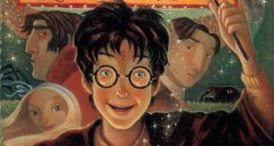 Free Download Harry Potter and The Goblet of Fire Novel PDF