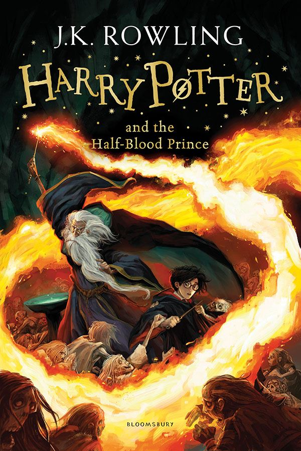 harry potter all books pdf in hindi free