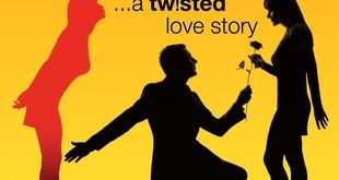 Free Download EX A Twisted Love Story Novel Pdf