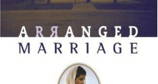 Free Download Arranged Marriage Novel Pdf