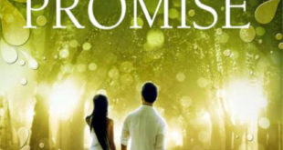 Free Download The Promise Novel Pdf
