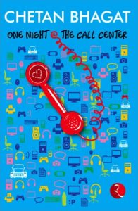 Free Download One Night at Callcenter Novel Pdf