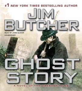 Free Download Ghost Story Novel Pdf