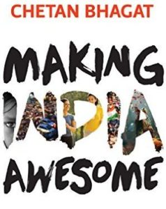 Free Download Making India Awesome Novel Pdf