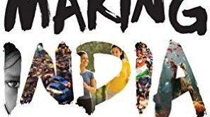 Free Download Making India Awesome Novel Pdf