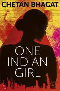 Free Download One Indian Girl Novel Pdf