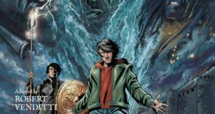 Free Download Percy Jackson and The Titan's Curse Novel Pdf