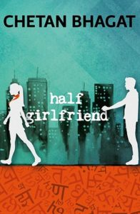 Free Download Half Girlfriend Novel Pdf