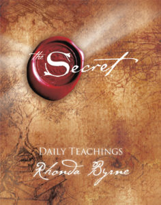 Free Download The Secret Novel in Hindi English Pdf