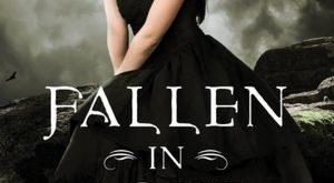 Free Download Fallen in Love English Novel Pdf