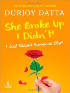 Free Download She Broke Up I Did not I Just Kissed Someone Else Novel Pdf
