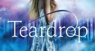 Free Download Teardrop English Novel Pdf