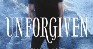 Free Download Unforgiven English Novel Pdf