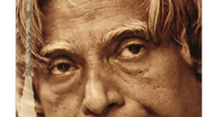 Free Download Wings of Fire an Autobiography of APJ Abdul Kalam Novel Pdf