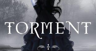 Free Download Torment English Novel Pdf