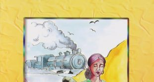 Free Download Gaban Munshi Premchand Hindi Novel pdf