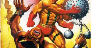 Free Download Ajgar aur Haluka Hindi Comics Pdf