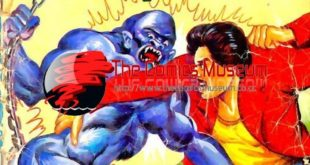 Free Download Gagan aur Shaitan Vaigyanik Hindi Comics Pdf
