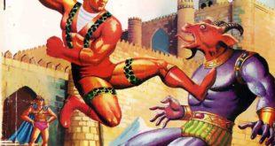 Free Download Pralayankari Ajgar Hindi Comics Pdf