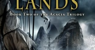 Free Download Acacia The Other Lands English Novel Pdf