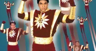Free Download Aa Jao Shaktimaan Hindi Comics Pdf