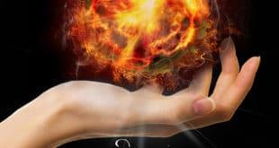Free Download Fire English Novel Pdf