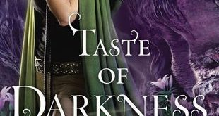 Free Download Taste of Darknes English Novel Pdf