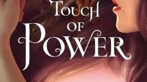 Free Download Touch of Power English Novel Pdf