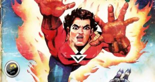 Free Download Hum Vinash Hindi Comics Pdf