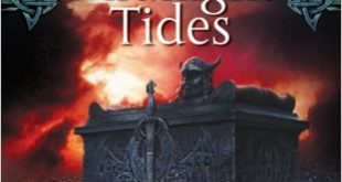 Free Download Midnight Tides Steven Erikson English Novel Pdf