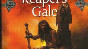 Free Download Reapers Gale Steven Erikson English Novel Pdf