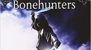 Free Download The Bonehunters Steven Erikson English Novel Pdf