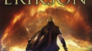 Free Download The Crippled God Steven Erikson English Novel Pdf