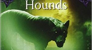Free Download Toll the Hounds Steven Erikson English Novel Pdf