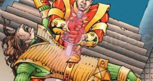 Free Download Kashtak ka Ant Shaktimaan Hindi Comics Pdf