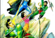 Free Download Nagraj Ka Ant Hindi Comics Pdf