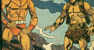 Free Download Shataabdiyon Baad Flash Gordon Hindi Comics Pdf