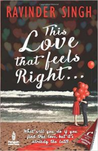 Free Download This Love that Feels Right Novel Pdf – Hindi