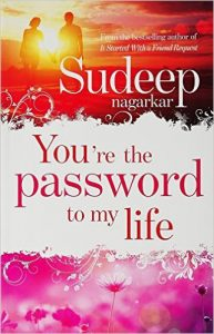 Free Download You are The Password to My Life Novel Pdf
