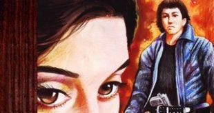 Free Download Gade Murde Surender Mohan Pathak Hindi Novel Pdf