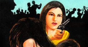 Free Download Khatre Ki Ghanti Surender Mohan Pathak Hindi Novel Pdf