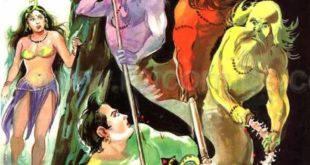 Free Download Nagraj Aur Kaaldoot Hindi Comics Pdf