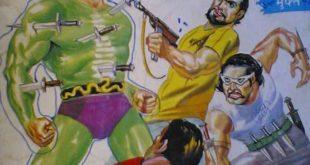 Free Download Nagraj Aur Mister 420 Hindi Comics Pdf