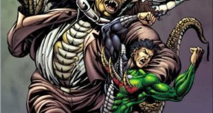 Free Download Venom Nagraj Hindi Comics Pdf