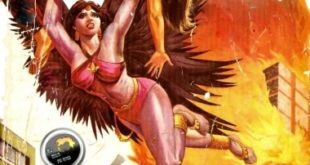 Free Download Bomb Kanga Hindi Comics Pdf