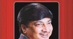 Free Download Aaj Ka Ravan Ved Prakash Sharma Hindi Novel Pdf