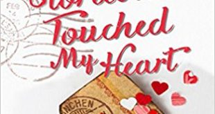 Free Download Love Stories That Touched My Heart Novel Pdf