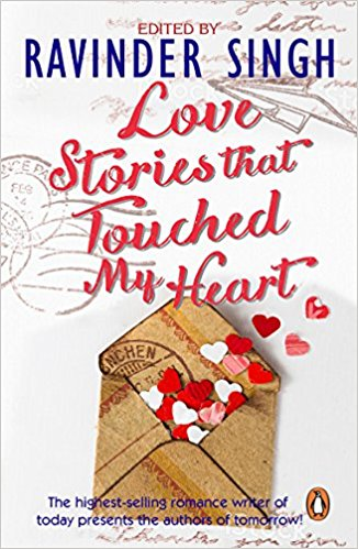 Love Stories That Touched My Heart Pdf